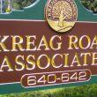 Kreag Road Associates: Bushnell Basin, NY