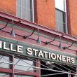 Dansville Stationers, Dansville, NY