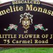 Carmelite Monastery: Buffalo, NY