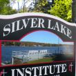 Silver Lake Institute: Perry, NY