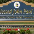 Blessed John Paul Rectory: Lakeville, NY