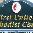 First United Methodist: Newark, NY