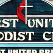 First United Methodist: Belmont, NY