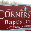 Cornerstone Baptist Church: Geneseo, NY