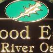 Oakwood Estates: Grand Isle, NY