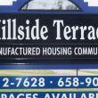 Hillside Terrace: Mount Morris, NY