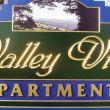 Valley View Apartments: Geneseo, NY