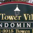 BellTower Village, Lancaster, NY