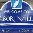 Welcome to Harbor Village: Charlottesville, VA