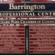 Barrington Professional Center: Orchard Park, NY
