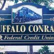 Buffalo Conrail FCU: Buffalo, NY