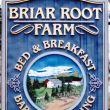 Briar Root Farm: Livonia, NY