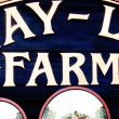 Way-Lin Farms: Cheshire, MA