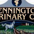 Bennington Veterinary Clinic: Bennington, NY