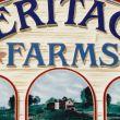 Heritage Farms: Kane, PA