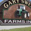 Gary Swede Farm: Piffard NY