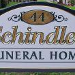 Schindler Funeral Home: Gowanda, NY