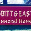 Babbit and Easton Funeral Home: Franklinville, NY
