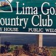 Lima Golf and Country Club: Lima, NY