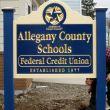 Allegany County Schools FCU: Fillmore, NY