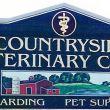 Country Side Vet Clinic: Livonia, NY
