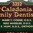 Caledonia Family Dentristry: Caledonia, NY