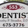 Strzalka Dentistry: Cheektowaga, NY