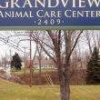 Grand View Animal Care Center: Cheektowaga, New York