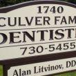 Culver Family Dentistry: Rochester, NY