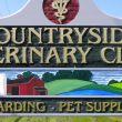 Countryside Veterinary Clinic: Carthage, NY