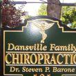 Dansville Chiropractic: Dansville, NY