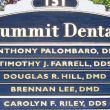 Summit Dental: Binghamton, NY