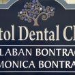 Bristol Dental Clinic: Bristol, FL