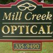 Mill Creek Optical: Dansville, NY
