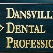 Dansville Dental: Dansville, NY