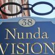 Nunda Vision: Nunda, NY