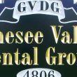 Genesee Valley Dental Group: Genesee, NY