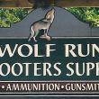 Wolf Run Shooters Supply: Cuba, NY