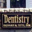 Dentristry Tette: Dansville, NY