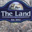 The Land: Wyoming, NY
