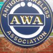 Antique Wireless Association