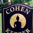 Cohen Ketzer: Delmar, NY