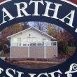 Martha's Slice: Rochester, NY