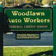 Woodlawn Auto Workers FCU: Blasdell, NY