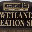 Casella Wetlands, Stanley, NY