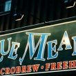 blue-meaney-building.jpg