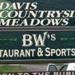 Davis Countryside Meadows: Pavilion, NY