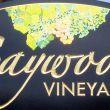 Caywood Vineyards, Keuka Lake: Hammonsport, NY
