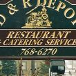 03drdepotrestaurant.jpg