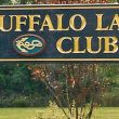 Buffalo Launch Club: Niagara Falls, NY